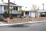 6301 Lawton Avenue - Photo 1