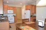 3890 Trotters Ridge Drive - Photo 8