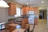 3890 Trotters Ridge Drive - Photo 9