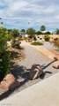 3665 Estes Park Drive - Photo 23