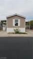 3665 Estes Park Drive - Photo 3