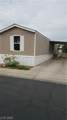 3665 Estes Park Drive - Photo 5