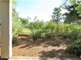 5049 Cedar Lawn Way - Photo 32