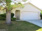 5049 Cedar Lawn Way - Photo 34