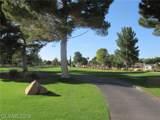 5049 Cedar Lawn Way - Photo 37