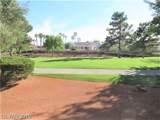 5049 Cedar Lawn Way - Photo 42
