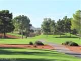 5049 Cedar Lawn Way - Photo 43