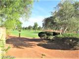 5049 Cedar Lawn Way - Photo 44