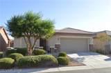 6131 Fox Creek Avenue - Photo 1