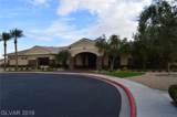 6131 Fox Creek Avenue - Photo 26