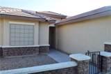 6131 Fox Creek Avenue - Photo 4