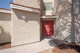6668 Gatehouse Lane - Photo 7