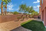 5400 Gold Country Street - Photo 20