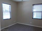 992 Wagner Valley Street - Photo 11