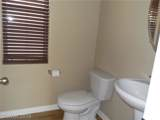 992 Wagner Valley Street - Photo 12