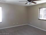 992 Wagner Valley Street - Photo 14