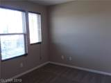 992 Wagner Valley Street - Photo 15