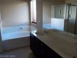 992 Wagner Valley Street - Photo 16