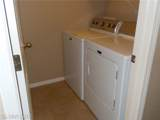 992 Wagner Valley Street - Photo 19