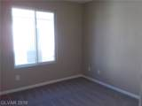 992 Wagner Valley Street - Photo 21