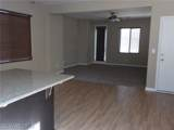 992 Wagner Valley Street - Photo 5