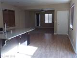 992 Wagner Valley Street - Photo 6