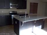 992 Wagner Valley Street - Photo 7