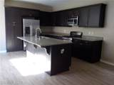 992 Wagner Valley Street - Photo 8