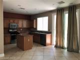 10437 Trout River Street - Photo 6