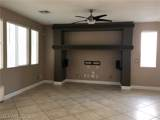 10437 Trout River Street - Photo 7