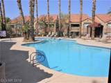 2300 Silverado Ranch Boulevard - Photo 16