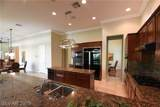 40 Golf Crest Court - Photo 22