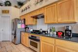 2597 Old Corral Road - Photo 12
