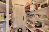 2597 Old Corral Road - Photo 16