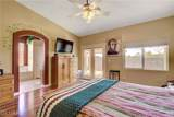 2597 Old Corral Road - Photo 24