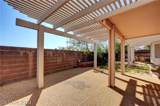 2597 Old Corral Road - Photo 34