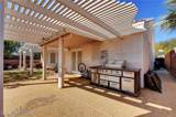 2597 Old Corral Road - Photo 35