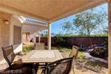 2597 Old Corral Road - Photo 36