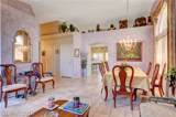 2597 Old Corral Road - Photo 5