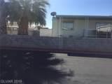 3304 Ewa Beach Drive - Photo 2