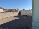 3304 Ewa Beach Drive - Photo 6