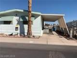 3304 Ewa Beach Drive - Photo 7