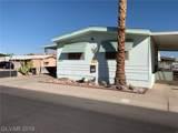 3304 Ewa Beach Drive - Photo 8