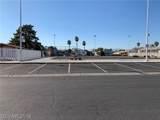 3304 Ewa Beach Drive - Photo 9