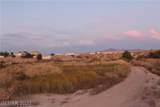 Ramos Ranch Rd. Avenue - Photo 2