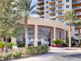 8255 Las Vegas Blvd Boulevard - Photo 2