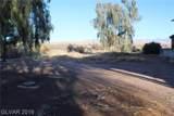 610 Moapa Valley Boulevard - Photo 20