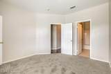 5525 Flamingo Road - Photo 20