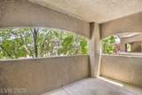 5525 Flamingo Road - Photo 23