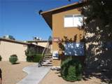 3801 Daisy Street - Photo 1